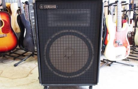 yamaha-ks-100