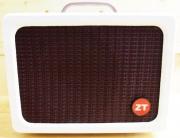 zt-amp-lunchbox-acoustic