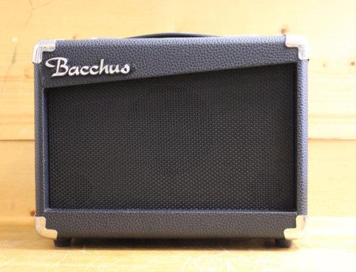 【中古ギターアンプ買取・鎌倉市】Bacchus BGA-10 10W ミニギターアンプ